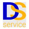 ДС-Сервис